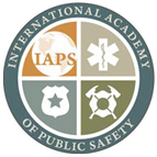 International Academy of Public Safety
